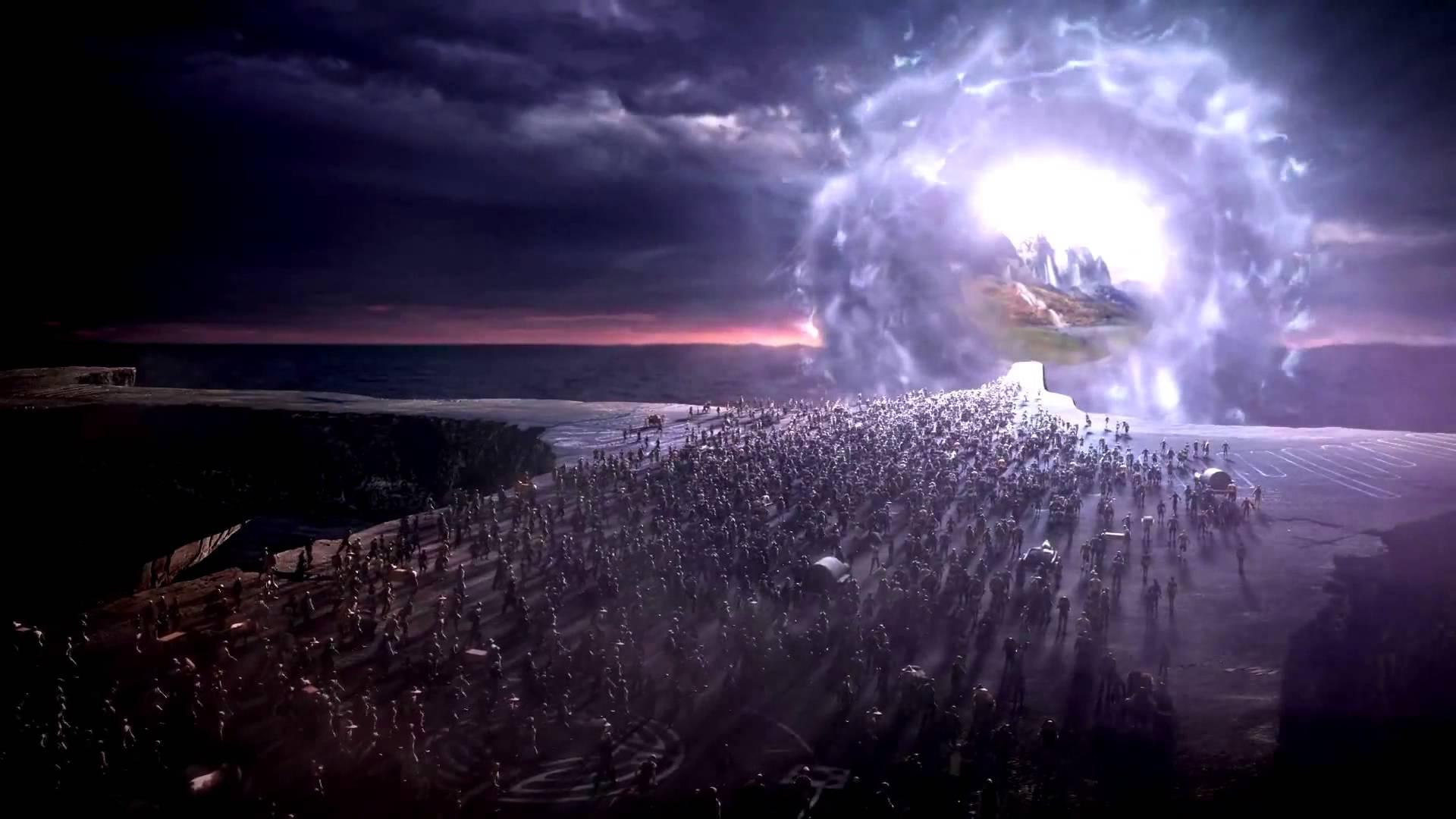 игры престола когда выйдет новый сезон