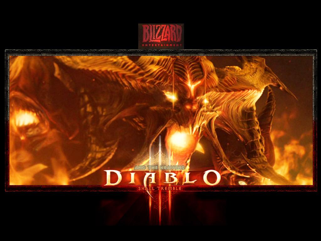 Diablo 1.13 Скачать