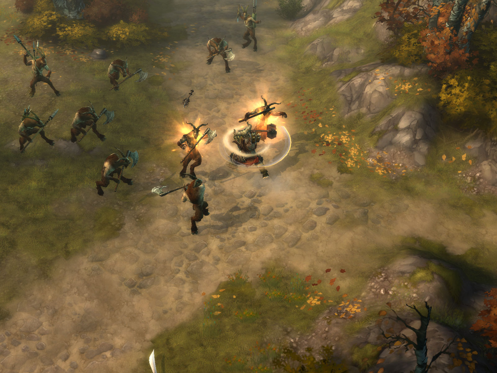 Diablo 3 xbox 360 nudepatch baixar sex scenes
