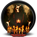 Diablo 2 LoD Icon