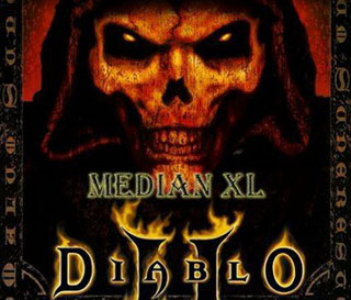 Русификатор Diablo 2