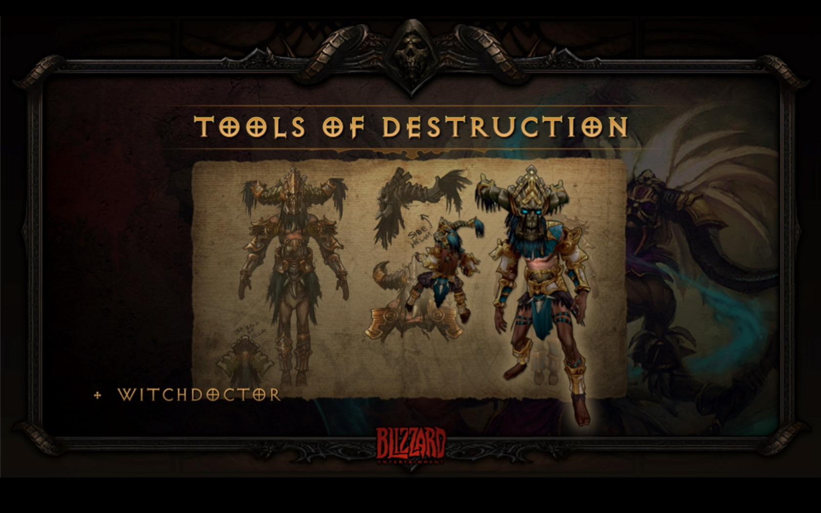 Скачать Игру Diablo На Android - tshirtsrutracker
