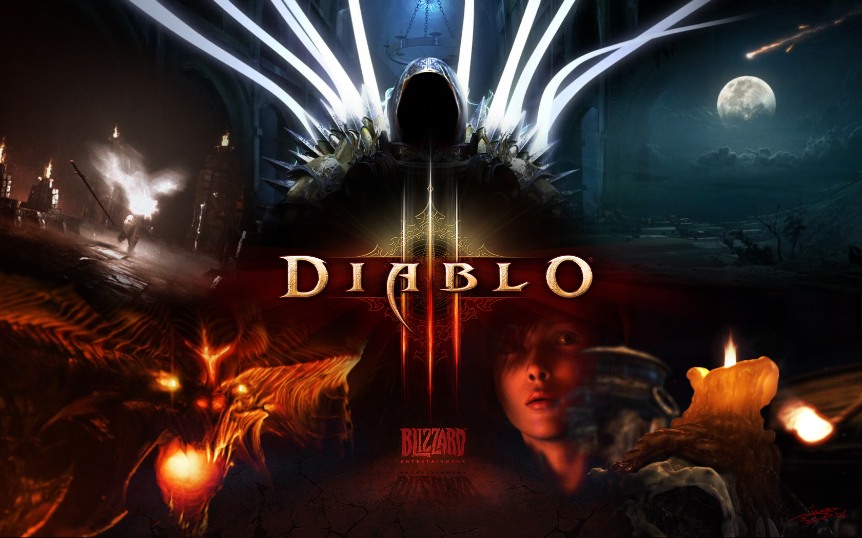 Ps3 diablo 3 nude code erotic download