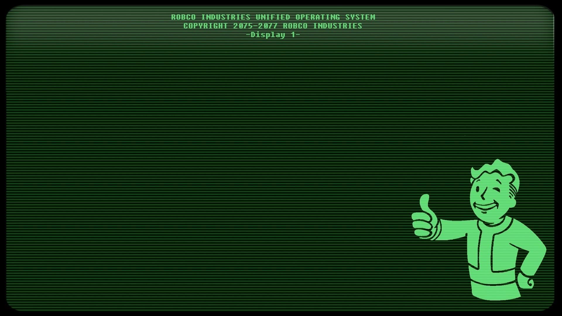 Как в fallout 4 сделать хакера