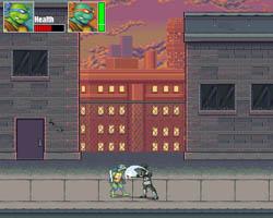 Черепашка ниндзя флэш игра актеры бандитский петербург адвокат