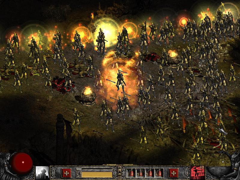 Diablo 2 Median Xl рецепты.