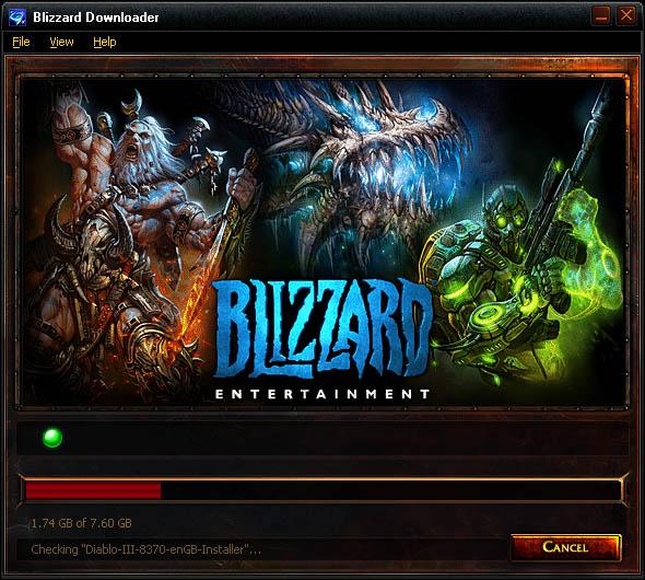 download троян сервер и клиент: