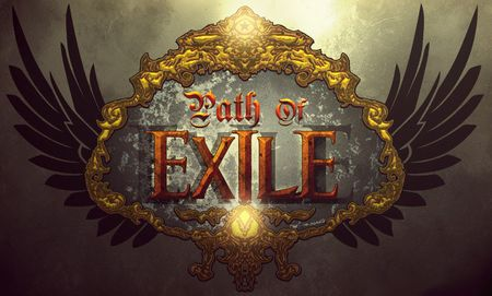 Path of Exile - Дата выхода