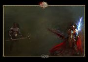 Path of Exile: Wallpapers