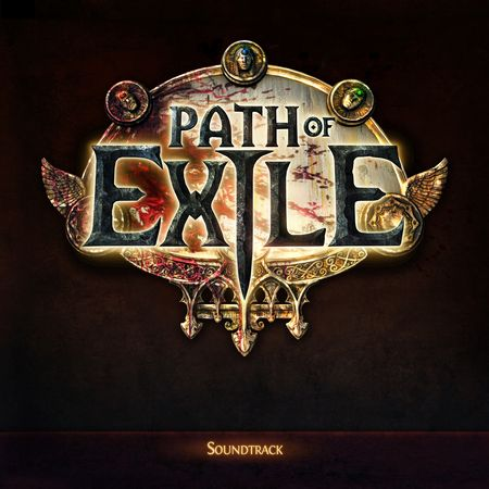 Path of Exile: Soundtrack Download