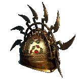 Path of Exile - Шлемы (Helmet)
