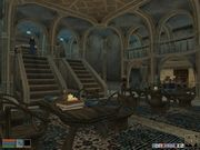 Path of Exile: Screenshot