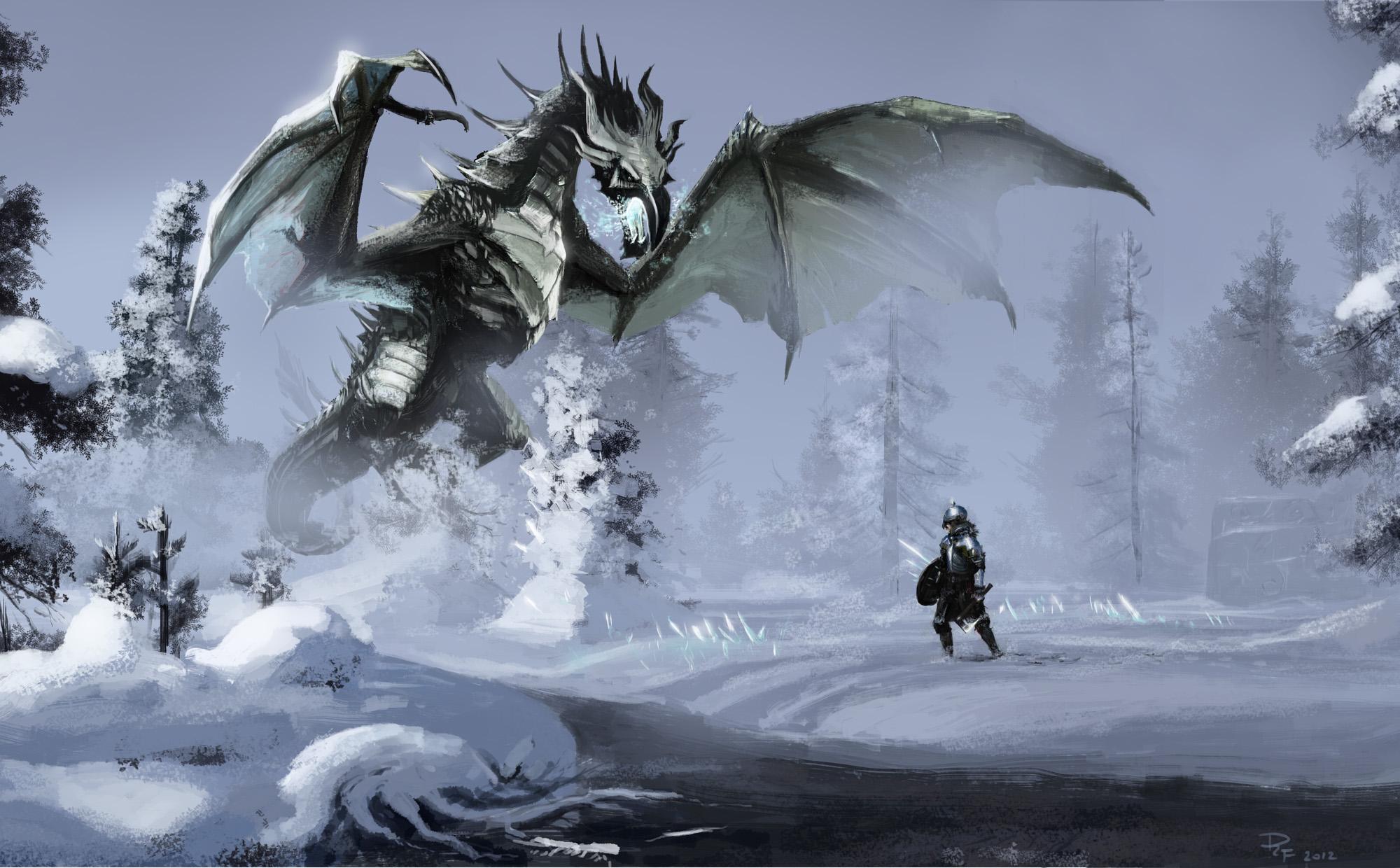 Купить Diablo 3 (RU)