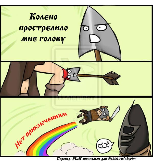 Не Вводятся Коды В Skyrim