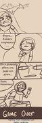 Мокасины По Английски