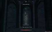 vampire 101s Dawnguard ����������� (�� ��������)