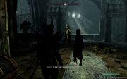 vampire 103s Dawnguard ����������� (�� ��������)