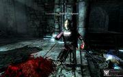 vampire 106s Dawnguard ����������� (�� ��������)