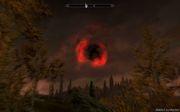 vampire 109s Dawnguard ����������� (�� ��������)