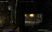 vampire 111s Dawnguard ����������� (�� ��������)