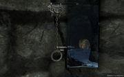vampire 26s Dawnguard ����������� (�� ��������)