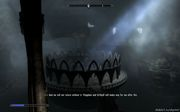 vampire 27s Dawnguard ����������� (�� ��������)