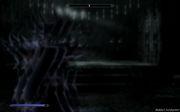 vampire 32s Dawnguard ����������� (�� ��������)