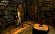 vampire 36s Dawnguard ����������� (�� ��������)