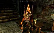 vampire 37s Dawnguard ����������� (�� ��������)