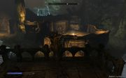 vampire 45s Dawnguard ����������� (�� ��������)