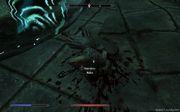 vampire 46s Dawnguard ����������� (�� ��������)