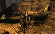 vampire 51s Dawnguard ����������� (�� ��������)
