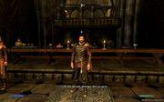 vampire 52s Dawnguard ����������� (�� ��������)