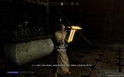 vampire 53s Dawnguard ����������� (�� ��������)