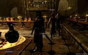 vampire 56s Dawnguard ����������� (�� ��������)