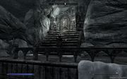 vampire 57s Dawnguard ����������� (�� ��������)