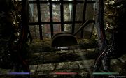 vampire 59s Dawnguard ����������� (�� ��������)