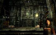 vampire 63s Dawnguard ����������� (�� ��������)