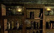 vampire 66s Dawnguard ����������� (�� ��������)