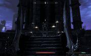 vampire 71s Dawnguard ����������� (�� ��������)