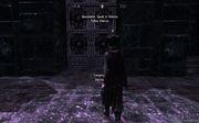 vampire 72s Dawnguard ����������� (�� ��������)