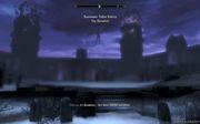 vampire 73s Dawnguard ����������� (�� ��������)