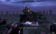 vampire 76s Dawnguard ����������� (�� ��������)
