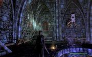 vampire 77s Dawnguard ����������� (�� ��������)