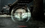 vampire 83s Dawnguard ����������� (�� ��������)
