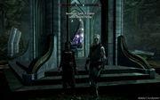 vampire 90s Dawnguard ����������� (�� ��������)