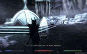 vampire 92s Dawnguard ����������� (�� ��������)