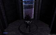 vampire 93s Dawnguard ����������� (�� ��������)