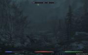 vampire 94s Dawnguard ����������� (�� ��������)