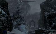 vampire 96s Dawnguard ����������� (�� ��������)
